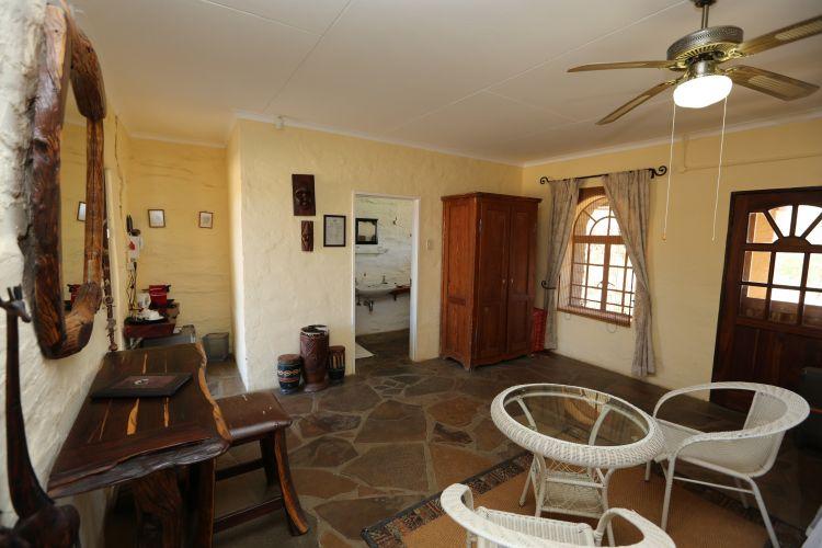 Africa Room (2)