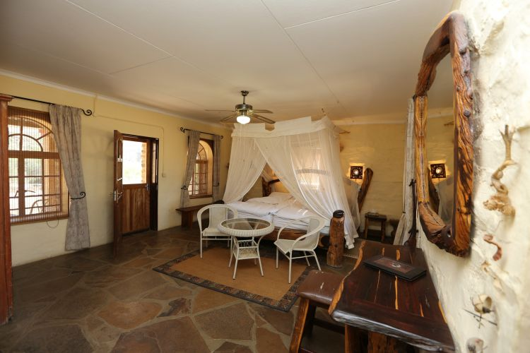 Africa Room (7)