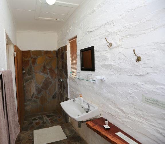 Africa Room Bath (6)