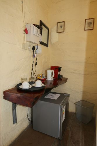 Africa Room Coffee Station (1)