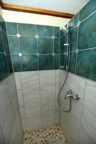 Damahaus Bath (0)